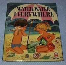 Water water everywhere1 thumb200