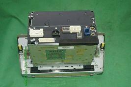 07 08 09 Toyota Camry Hybrid Denso Navigation CD Player Radio 86120-06460 image 6