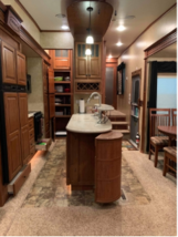 2012 Jayco Camper For Sale In 67642 image 4