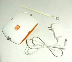 ZBoost SOHO YX545 Cell Phone Signal Booster - $133.00