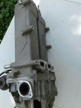 2011-14 Ford F250 F350  Diesel used EGR & EGR Cooler assy BC3Q-9F464-CH image 3