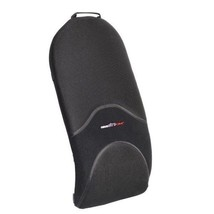 Ultra Premium Backrest Support by Obusforme - $69.99+