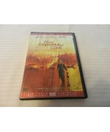 What Dreams May Come (DVD, 2003) Robin Williams, Cuba Gooding Jr. - $6.68