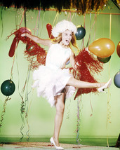 Ann-Margret 16x20 Poster full length young pose dancing - $19.99