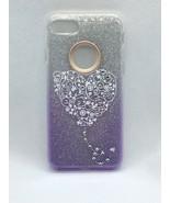 for iPhone 7 Starlight Art Alpha - $8.59