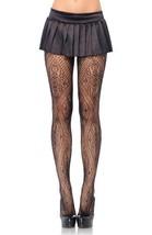 LA9957 Florentine Lace Pantyhose [Apparel] - $239,14 MXN