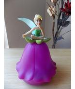 Disney Fairies TinkerBell Nightlight - $18.00
