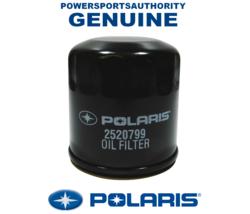 2009-2019 Polaris Scrambler Sportsman XP 850 570 OEM Engine Oil Filter 2... - $14.99