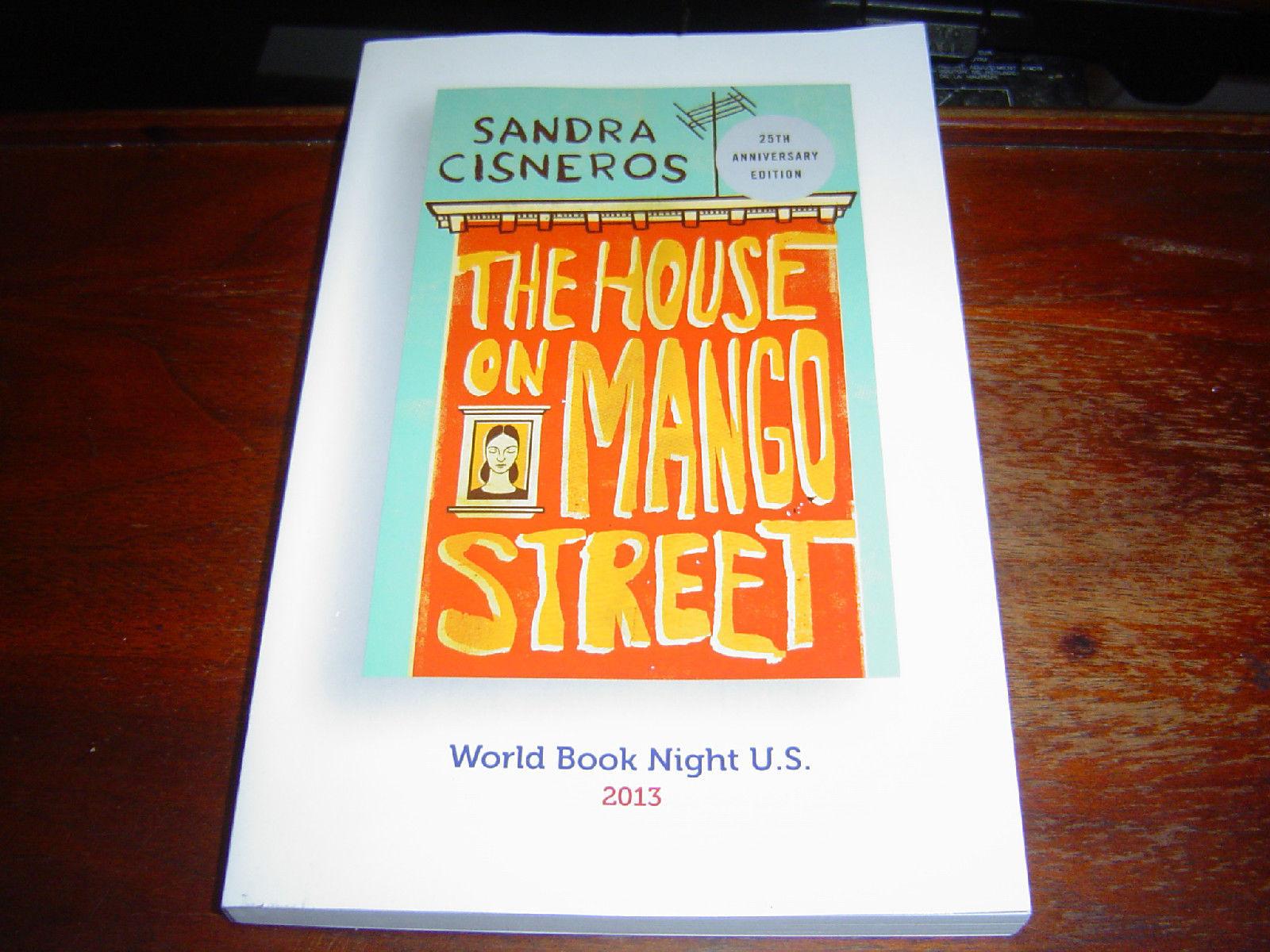 house on mango street by sandra cisneros 2 stories - HD1600×1200