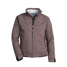 NEW ATLANTIS WEATHER GEAR CHALLENGER JACKET XL ARBOR SAILING COAT $280 N... - $130.90