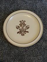 "Pfaltzgraff Village Replacement Dinner Plate 10-1/2"" - $8.99"