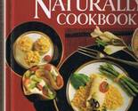 The lose weight naturally cookbook thumb155 crop