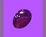 Purple agate 1 thumb155 crop