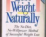 Lose weight naturually mark bricklin thumb155 crop