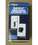 Wilson 859952 Home Office Accessory Kit for Mob... - $22.74
