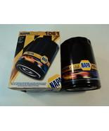 Napa Wix Oil Filter Premium Gold 1061 - $15.81
