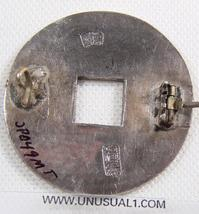 Sp049a thumb200