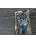 The Lawman's Redemption By Pam Crooks (2010 Paperback) - $2.00
