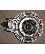 Honda GL1100 80-82, CB900C 80-82 final driven gear assembly - $60.00