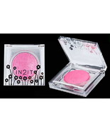 IN2IT cosmetic Sheer Shimmer Blush (Select color shade in ...) - $19.97