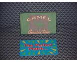 Tob  camel matches  e12 thumb155 crop