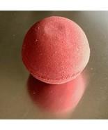 ❤️ New SEXYasSIN Bath Bomb Wedding Bridal Baby Birthday Favors Present  - $5.99+