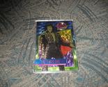 Elvis cards 001 thumb155 crop