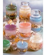 How to Make Basic, Gel and Scrap Candles eBook ... - $1.50