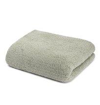 Kashwere Sage Green Throw Blanket - $155.00