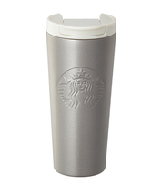 Starbucks Korea 2019 SS Value Student Tumbler - $41.58