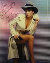 Lindsay Bloom Nude Photos 92