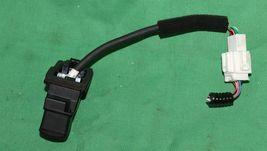 14-17 Honda HRV Rear View Park Assist Backup Reverse Camera 39530-T7A-0031 image 4