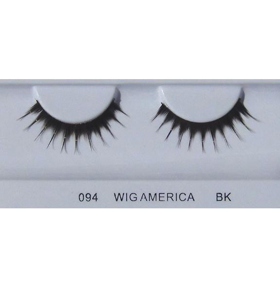 Wig558  1