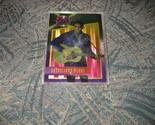 Elvis cards 013 thumb155 crop
