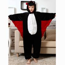 New autumn and winter cartoon home service flannel animal bat children's pa - $19.99