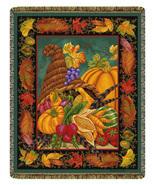 Lc_throw_autumn_bounty__10404_thumbtall
