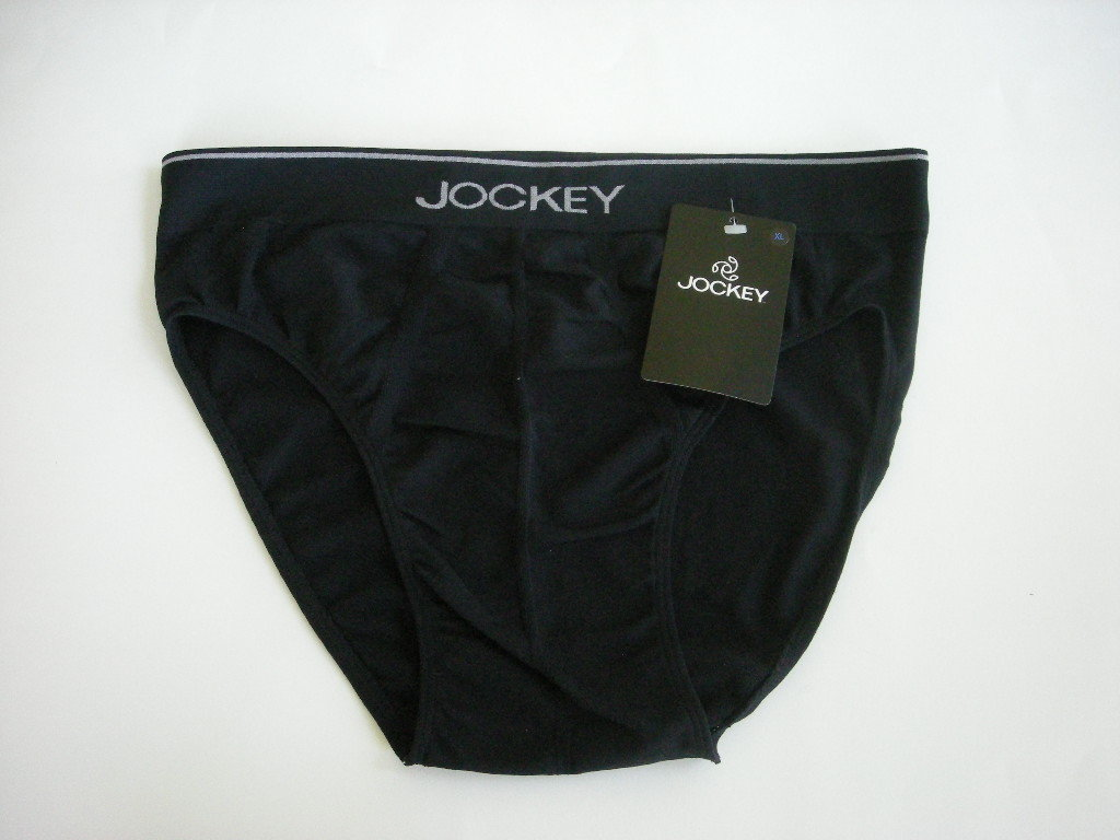 0ef3ffd3bb6 Men s Jockey Seamless Stretch Low Rise Brief and 43 similar items