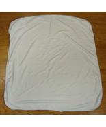 Kushies Baby Boy Towel Cotton Polyester CA26797 - $8.33