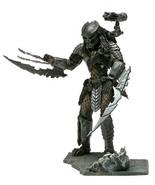 McFarlane Toys Alien VS. Predator Movie Action Figure Celtic Predator - $82.16