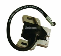 NEW OEM SPEC SOLID STATE MODULE BRIGGS & STRATTON fits 493237 - $27.71