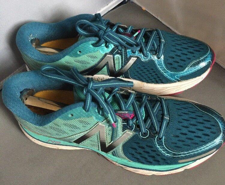 Running And New Shoes Balance Similar Items 1260v6 N2 50 8nPk0wO