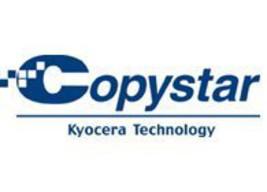 Brand NEW Copystar 66282110 Drum - $44.95