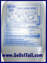 Brand NEW Genuine Konica 947-376 Toner 947376 - $22.95