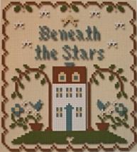 "Beneath The Stars Pt2 Thread Pack ""Sun Moon Stars"" series Classic Colorw... - $12.60"