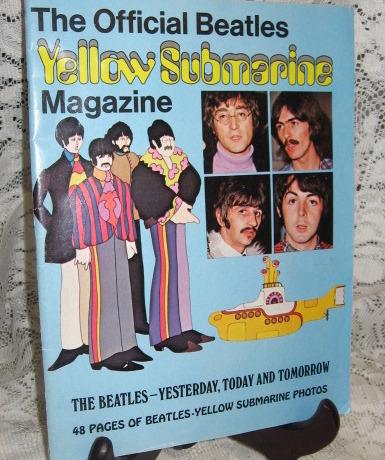 Sales 1 20 13 booty dish magazines 032