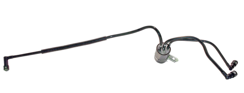 fuel filter wix 33734  59-3n