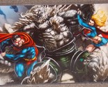 Superman doomsday 003 thumb155 crop