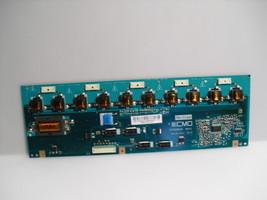 vit70063.50   inverter   board   for  vizio  va26Lhdvt10t - $13.99