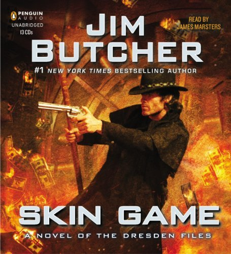 16 Audiobooks - The Kincaid and James Crime Series By Deborah Crombie Mp3 Dvd T
