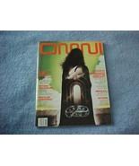 Omni Magazine Nov 1980 - $9.95